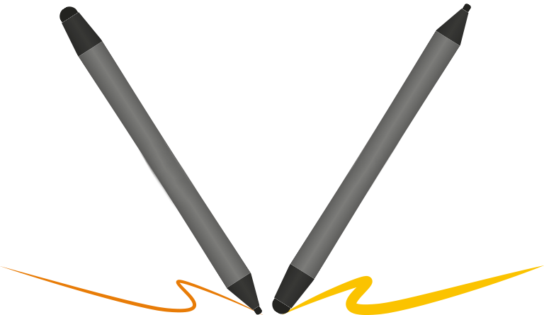penna lim lavagna interattiva multimediale