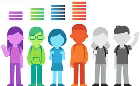 stemtech tecnologia per scuole